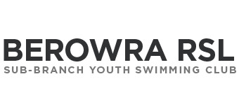 Berowra RSL Sub-Branch Youth Swimming Club